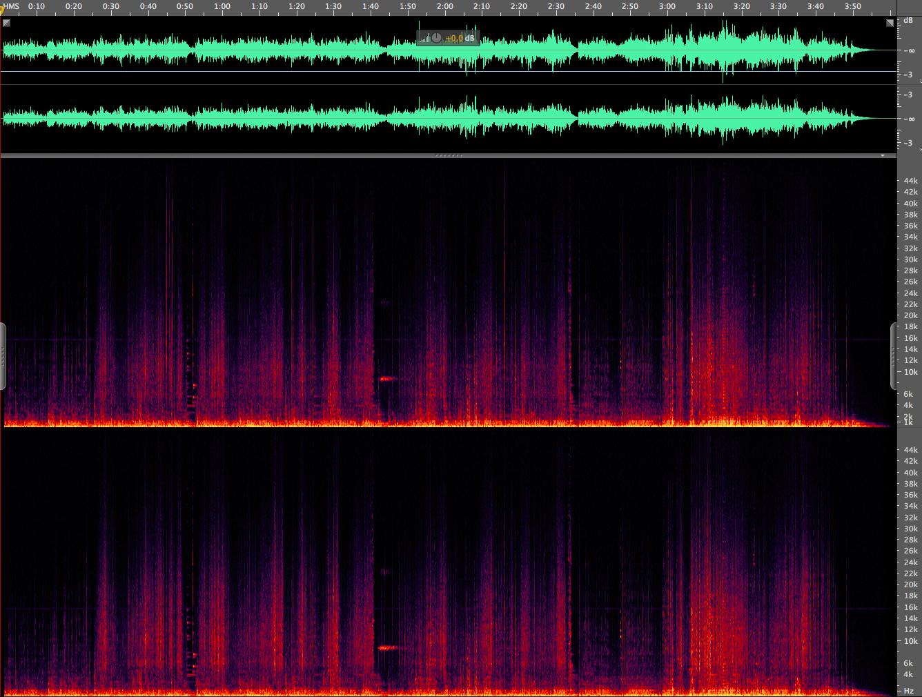 1-Laurence Juber - Guitar Noir -Mosaic_Spectragraph