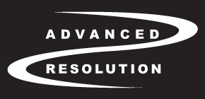 advanced_resolution_logo