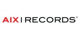 AIX Records Offers Real HD