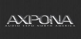AXPONA 2013