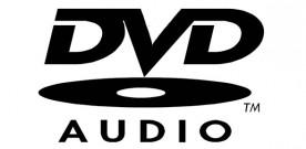 DVD-Audio