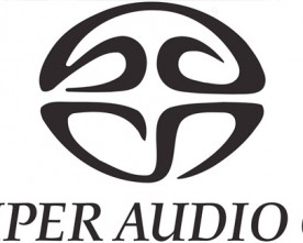SA-CD: Super Audio Compact Disc