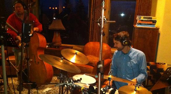 bass_drums_snowghost