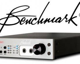 Benchmark's John Siau Responds
