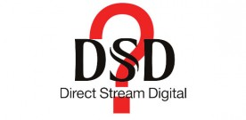 DSD: Up and Down