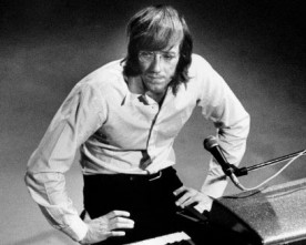 Ray Manzarek – Doors Keyboardist Dies
