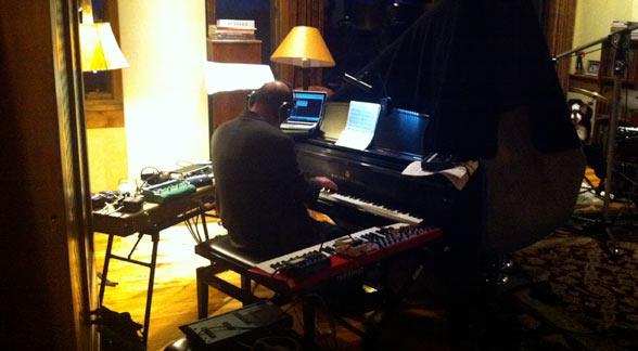 wayne_at_the_piano