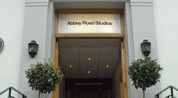 abbey_roads_emi