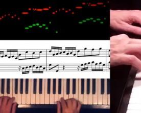 Music Composition 101