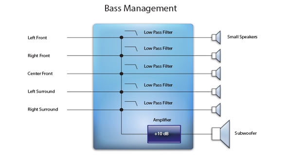bass_management_ill