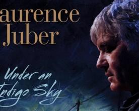 Laurence Juber Visits