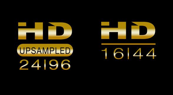 hifitrack_logos