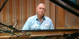 Pianist Paul Smith Dies at Age 91