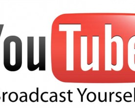 YouTube as a Music Platform?