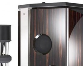 The World's Best Audio System?
