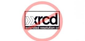 JVC XRCDs: A Blueprinted Compact Disc