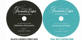 "Let's ""Enhance"" Digital Discs"