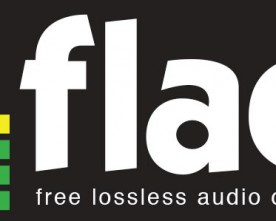 What's All The FLAC About?