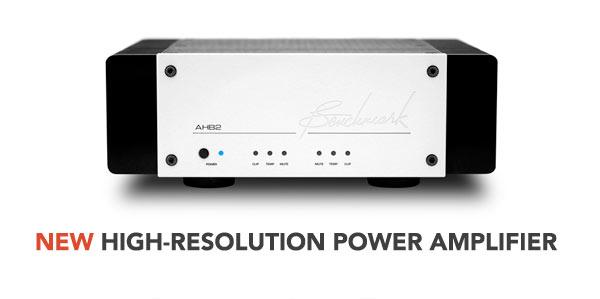 ahb2_amplifier