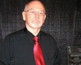 Benchmark Founder Allen Burdick Remembered