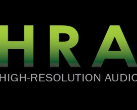 HRA: The New Name of High-Resolution Audio