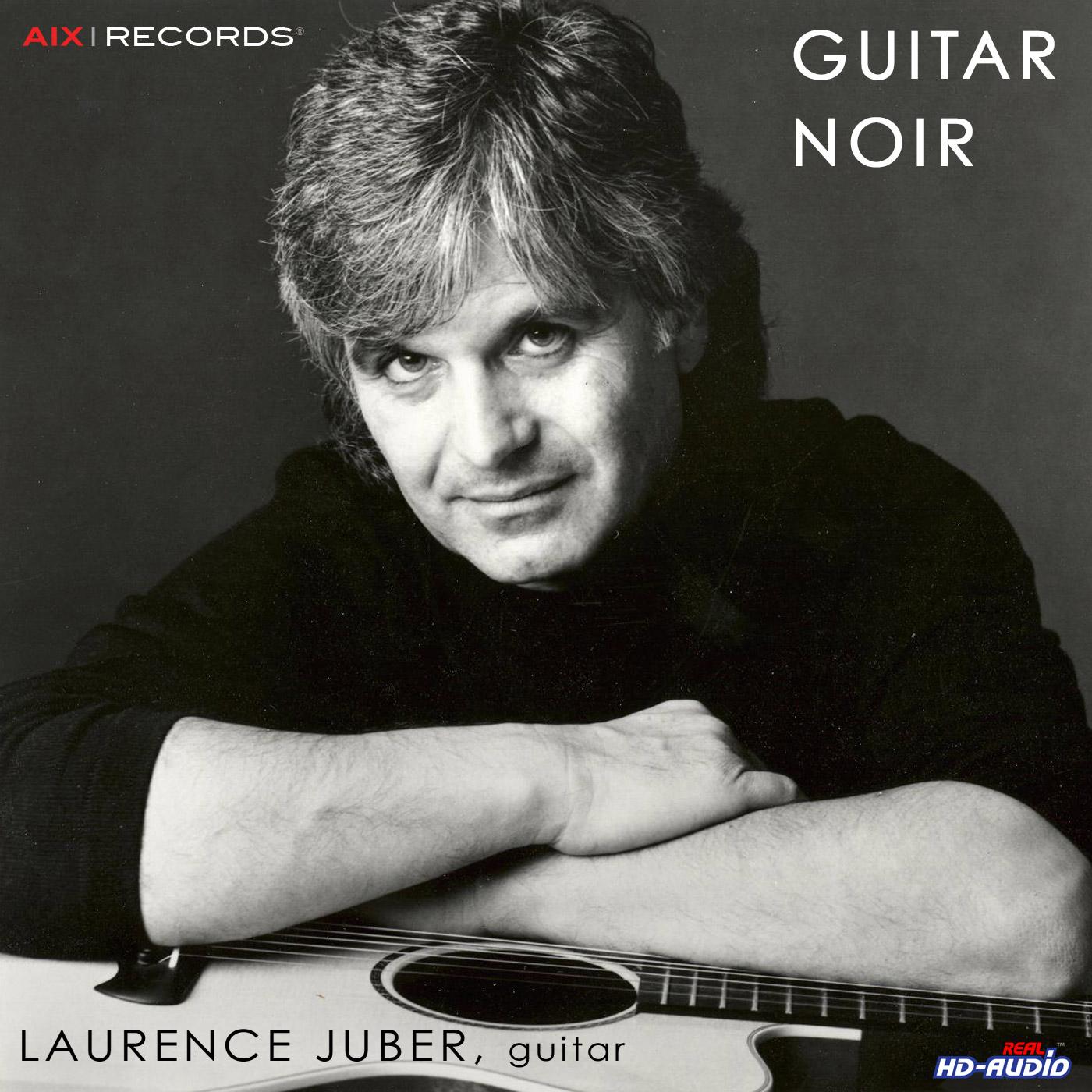 laurence_juber_guitar_noir_cover