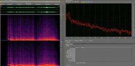 How To Read A Spectragram: Part I