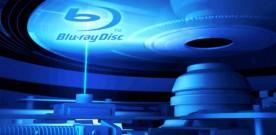 Protecting Digital Files: Part IV