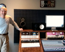 Getting Great Sound: Tuning Your Room