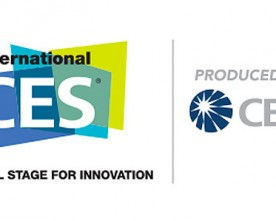 Showcasing HRA at CES 2014