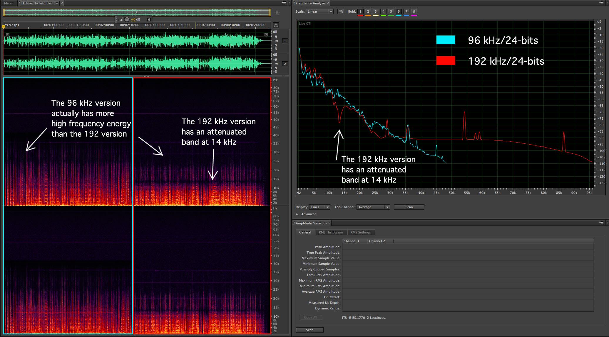 hd-tracks_tutu_spectra
