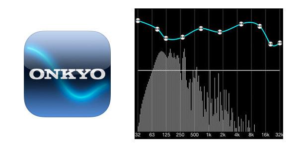 Onkyo HF Player? Pass | Real HD-Audio