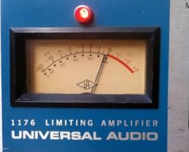 Engineering Basics: Maximizing Detail in a Recording