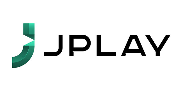 jplay_logo