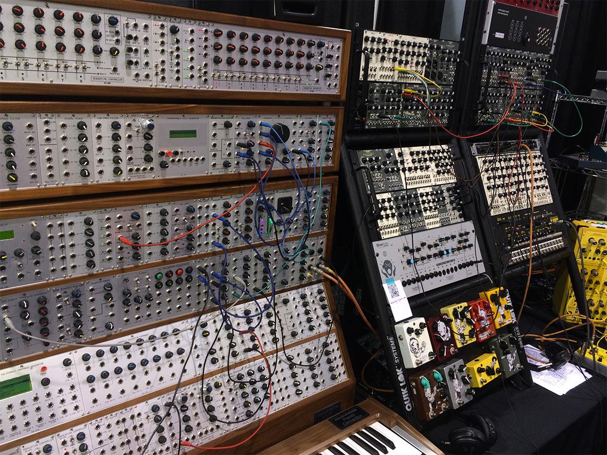 modular_synths