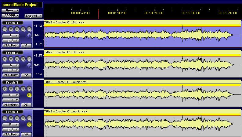soundblade_auric_std