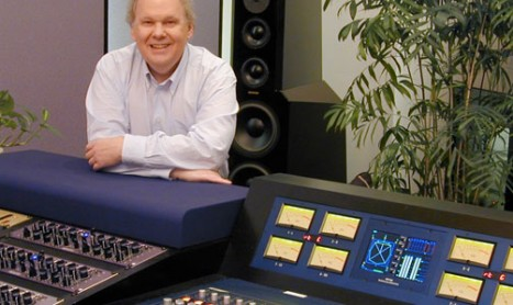 Mastering EQ vs. Dynamics Processing