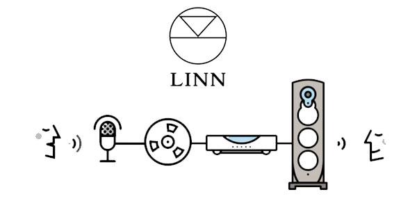 linn_production_flow