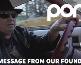 What Do Rock Stars Hear? Selling the Pono Message