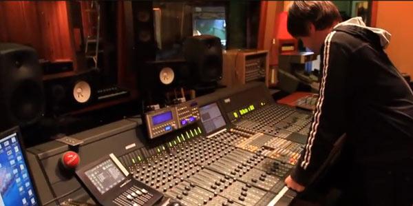 recording-studio-ps
