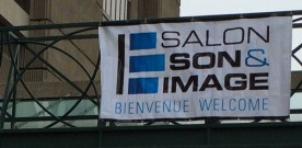 SSI 2014: Canadian HiFi
