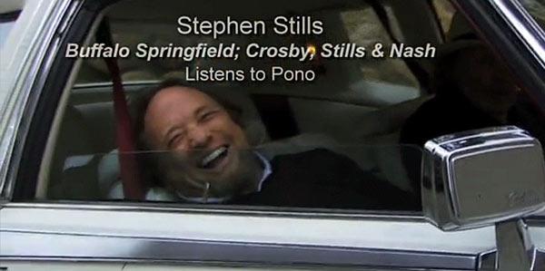 stills_pono