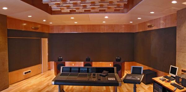 140410_studio_bare