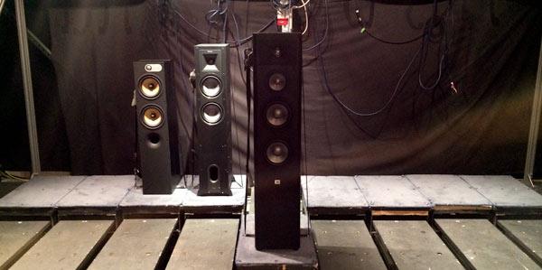 140511_harmon_speakers