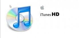 iOS 8: Apple's Upgrade to HD-Audio?