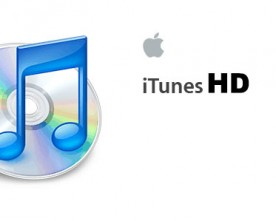 iOS 8: Apple's Upgrade to HD-Audio?
