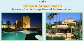 T.H.E. Show Newport Beach: AIX's Plans