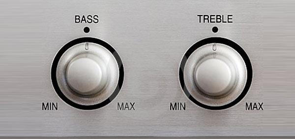 bass treble mid range new model wiring diagrambass, midrange, treble and trouble real hd audiobass, midrange, treble and trouble