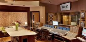 Jungle Studios HRA Demo Sessions: Part II