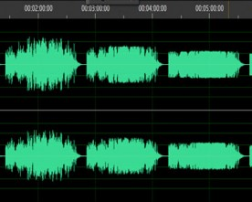 Mastering and Loudness: Part II